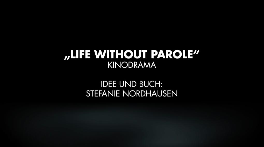 life_without_parole_placeholder